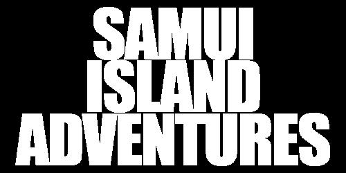 Samui Island Adventures